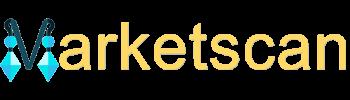 طرح-لوگو-فروشگاه-اینترنتی-مارکت-اسکن